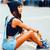 alexandra_carsia