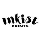 www.InkistPrints.com