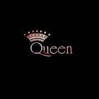 queenofqueens