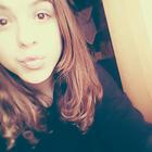 Βάσω†♥