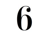 swhi6