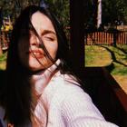 Mariana Milo