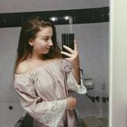 eveliina_pikki