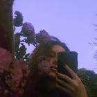 Clari_Diaz