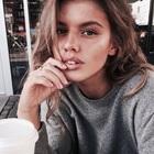✶ Galway Girl ✶