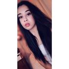 Valeria ❤
