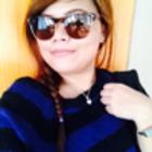 Vann Tolentino