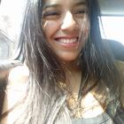 Leticia Soares Camilo
