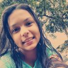 Camila Zapata