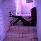vero_idk98