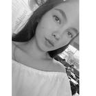 Raquel Mejía