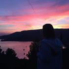 Elisabeth Blog