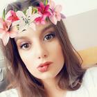 Anastasija Savkovic