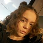 Terez_kaa