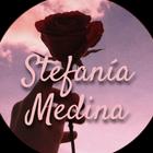 Stefanía Medina
