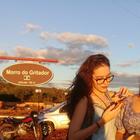 Rhana Marcela Assunção