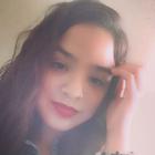 Ayline Lopez