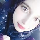 Zai Nab