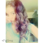 Fatima Stylinson