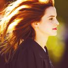 ㅅ Granger