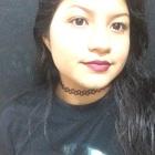 Indira Diaz