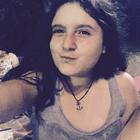 Laura Denis