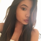 Yvonne H