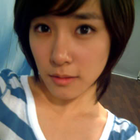 Sohyun Kim