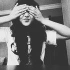 Putri_Elfi