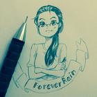 ForeverRain
