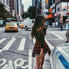 ☺Swag Girl