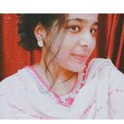 Khadija ambreen