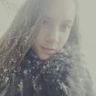 Alex Sirotina