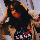 queen_galactic
