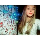 Y_Alen ❤
