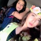 Layan_samer