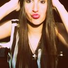 Mica Soria†