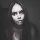 Lucia Bento