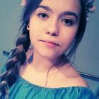 Maureen ;)