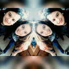 Gretel_Zadu