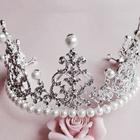 J. Crown ♡