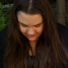 Mester Rebeka