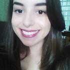Juliana Calio
