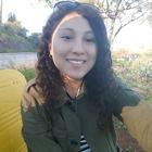 Karina Emilia Sandoval Flores