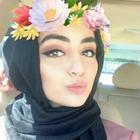 Dalya Hameed