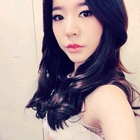 Sunny S2