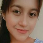 Maribetsy Valenzuela