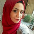 Mariam Alkhafajy