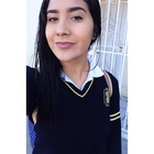 Paulina León ?