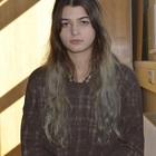 Verena Eleonore
